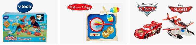 target toys