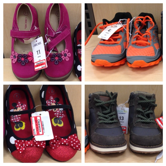 targetclearshoes70