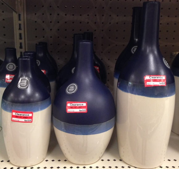 targetclearvases70
