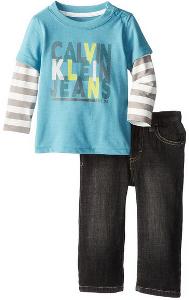 amazon boy outfit