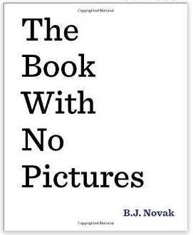 amazoz book no pic