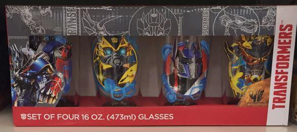cc character glasses 1999