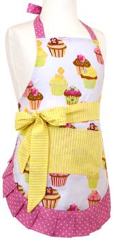 flirty apron kids