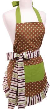 flirty apron new dot