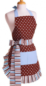 flirty apron picture