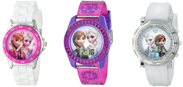 frozen collage watch 1