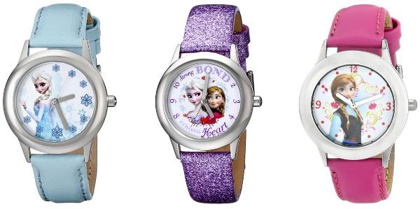 frozen watch collage 1
