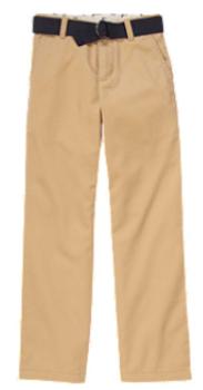 gym pants 1
