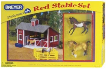 target breyer horse