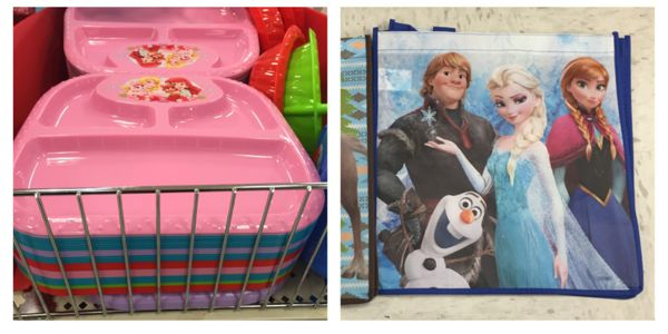 Target Dollar Spot: New Christmas Items (Stocking Stuffers and ...