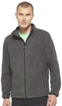 target men jacket
