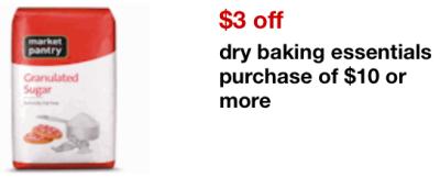 target mobile coupon bake