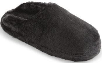 target slipper