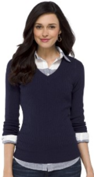 target sweater women