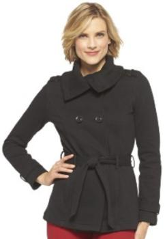 target women jacket