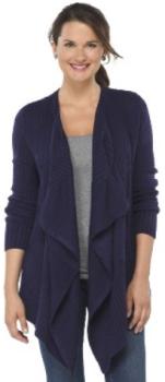 target women sweater