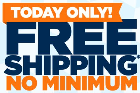 wm free ship