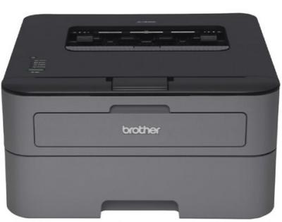 amazon brother printer