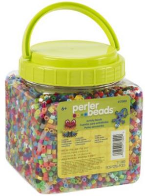 amazon perler beads