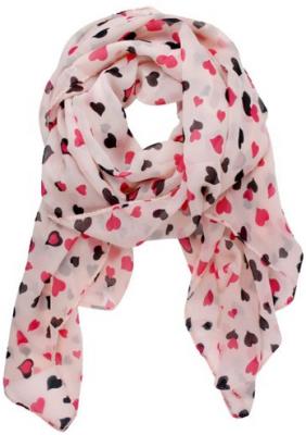 amazon scarf