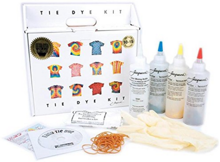 amazon tie die kit