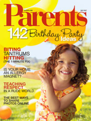 Free Subscription To Parents Magazine All Things Target