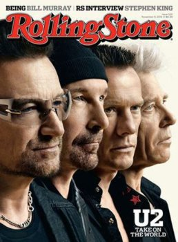 rolling stone mag