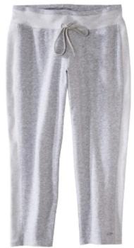target c9 pants