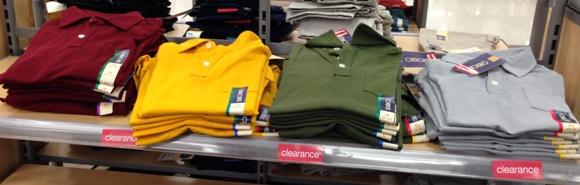 target clearance boys shirt 70