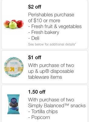 target mobile coupon superbowl