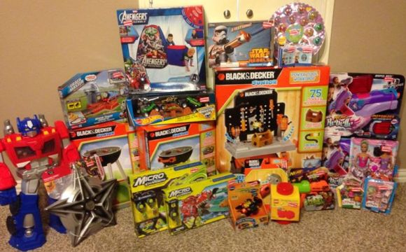 target read toy clearance cristi 1