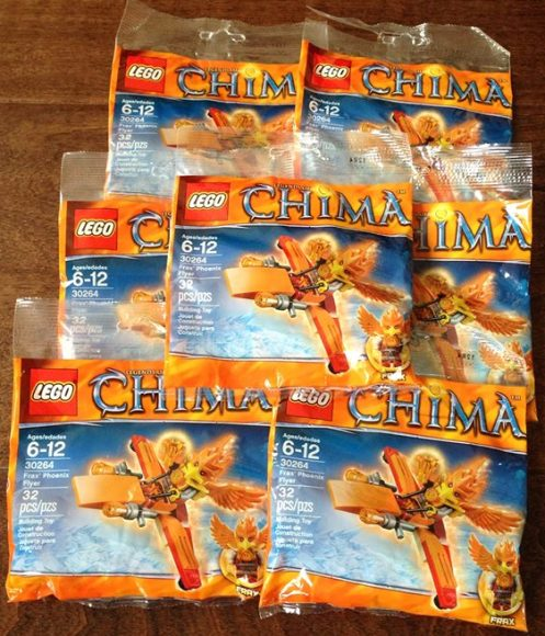 target xmas clearance young lego