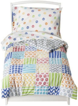 Awesome target bedding
