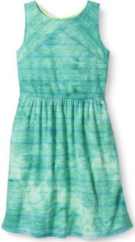 target.com girl dress