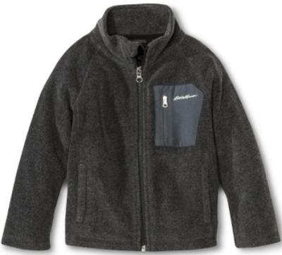 target.com jacket
