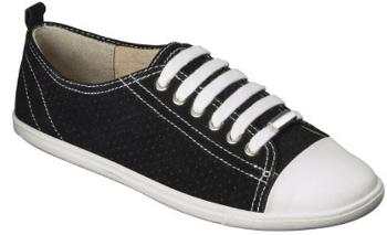 target.com shoe