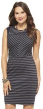 target.com women dress
