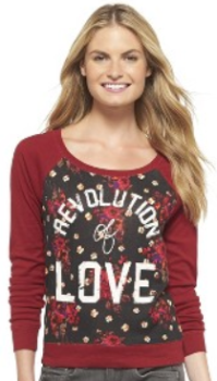 target.com women love
