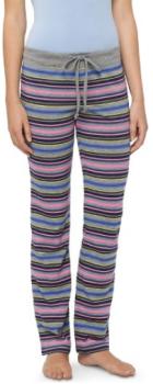 target.com women pj pants