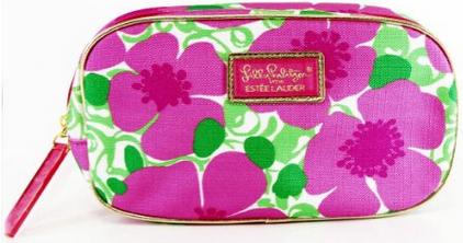 amazon lily purse