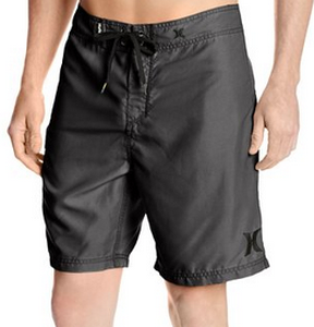amazon men short