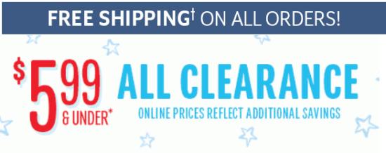cp sale