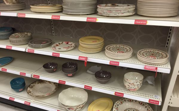 plates 50