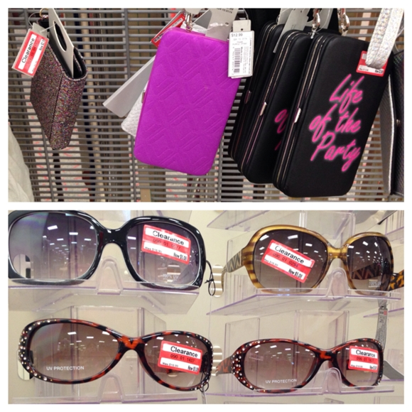 target clear sunglasses 70