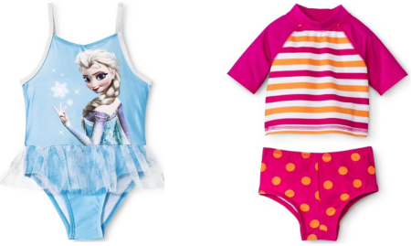 b939f551b Target.com: Buy One Get One 60% off Kids Swimwear | All Things Target