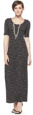 target.com maxi dress