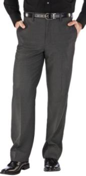 target.com men pants