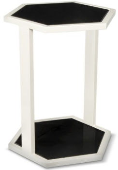 target.com nate b table