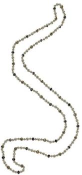 target.com necklace