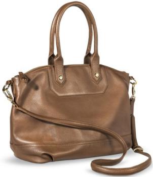 target.com purse